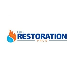 Profile Photos of WDF Restoration Water Damage Pros New York NY 540 W 136th St #54 - Photo 1 of 1