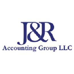Profile Photos of J&R Accounting Group 1700 East Golf Road, Suite 1122-B - Photo 1 of 1