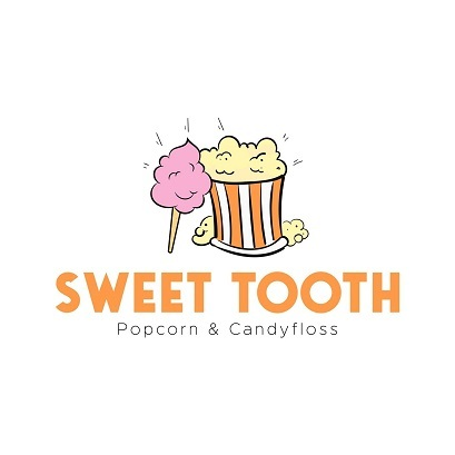 Profile Photos of Sweet Tooth SG 1 Esplanade Dr, - Photo 2 of 2
