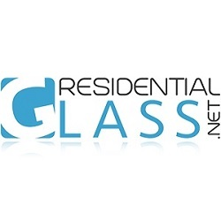 Profile Photos of Residential Glass 4112 William Penn Highway - Photo 1 of 4