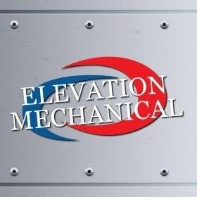 Profile Photos of Elevation Mechanical LLC 2354 Piros Dr - Photo 1 of 4
