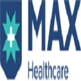 Profile Photos of Max Super Speciality Hospital, Shalimar Bagh FC 50, C and D Block, Shalimar Place Site,Shalimar Bagh, Delhi,India,110088 - Photo 1 of 1