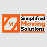 Simplified Moving Solutions 116 Hidden Fawn