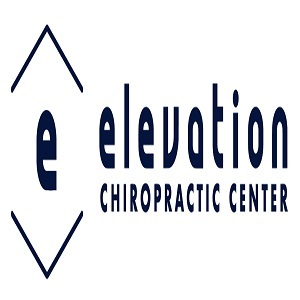 Profile Photos of Elevation Chiropractic Center 515 E 4500 S #G230 - Photo 1 of 1
