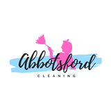 Abbotsford Cleaning, Abbotsford