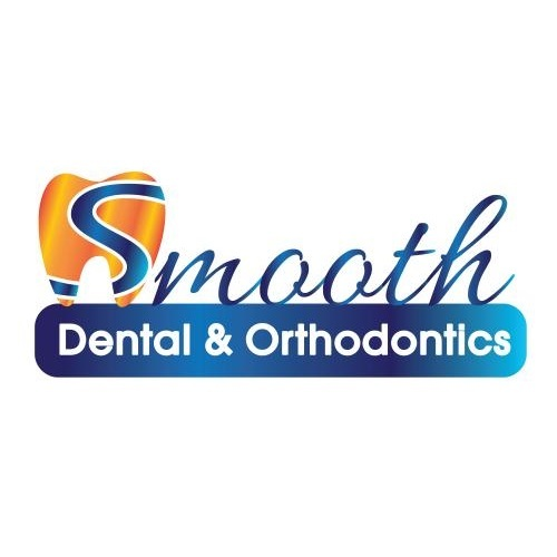 Profile Photos of Smooth Dental and Orthodontics 1616 East 4th Street - Photo 1 of 1