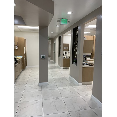 New Album of Smooth Dental and Orthodontics 1616 East 4th Street - Photo 1 of 3