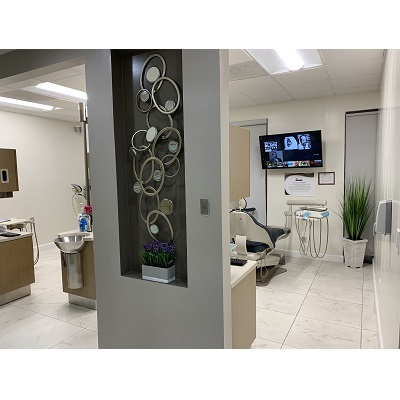 New Album of Smooth Dental and Orthodontics 1616 East 4th Street - Photo 2 of 3