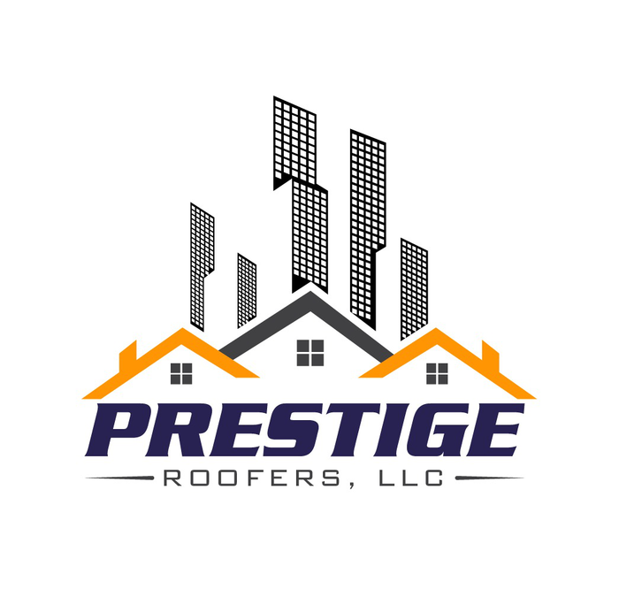 Profile Photos of Prestige Roofers, LLC. Roofing, Siding & General Construction 6 Broadway - Photo 1 of 1