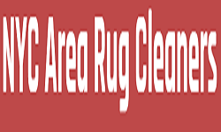 New Album of NYC Area Rug Cleaners serving - Photo 1 of 1