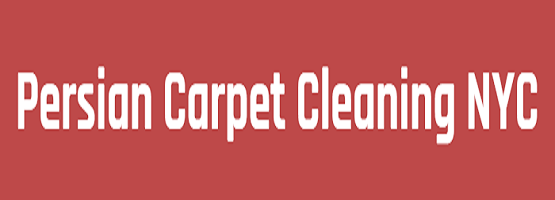 Profile Photos of Persian Carpet Cleaning NYC Serving - Photo 1 of 1
