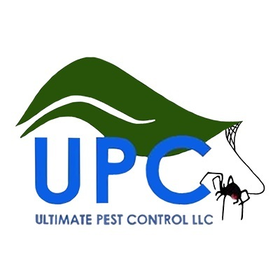 Profile Photos of Ultimate Pest Control LLC Serving Area - Photo 1 of 3