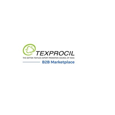 Profile Photos of Texprocil The Cotton Textiles Export Promotion Council Engineering Centre, 5th Floor 9 Mathew Road - Photo 1 of 1