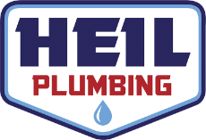 Profile Photos of Heil Plumbing 8177 Mission Rd - Photo 1 of 1