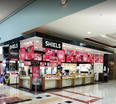 Profile Photos of Shiels Jewellers Shop 56 Morayfield Shopping Centre, 171 Morayfield Road - Photo 2 of 2