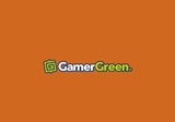 GamerGreen Gravity Active Entertainment, Southside Shopping Centre, Wandsworth