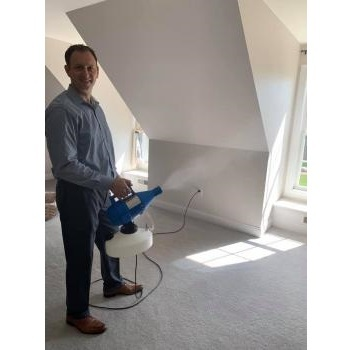 Profile Photos of Alydon Janitorial 24 Tamar Drive - Photo 2 of 4