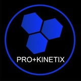 Pro+Kinetix Physical Therapy & Performance, Des Moines