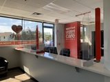Get Well Urgent Care 16100 19 Mile Rd, Suite 300