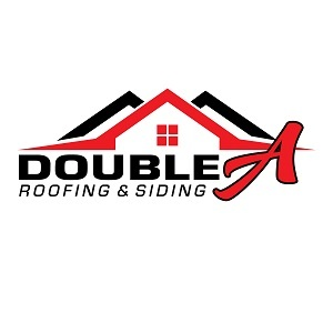 Profile Photos of Double A Roofing & Siding Inc 3328 Auburn St - Photo 1 of 1