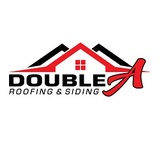 Double A Roofing & Siding Inc, Rockford
