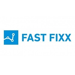 Profile Photos of Fast Fixx 2351 Sunset Blvd Ste 170-702 - Photo 1 of 4