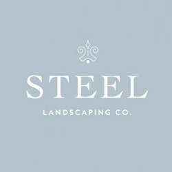 Profile Photos of Steel Landscaping Co. 2 The Barns, Holywell Rd, Castle Bytham - Photo 1 of 3