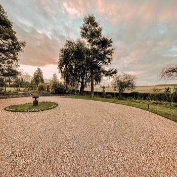 Profile Photos of Steel Landscaping Co. 2 The Barns, Holywell Rd, Castle Bytham - Photo 3 of 3