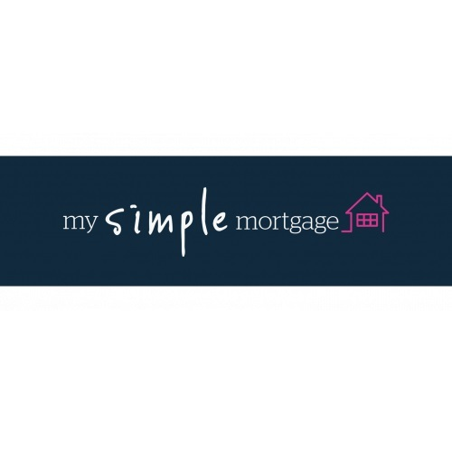 Profile Photos of My Simple Mortgage The White House, The Mount, Etruria Road - Photo 1 of 1