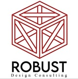 Robust Design Consulting Ltd- Coventry Robust Design Consulting Ltd- Coventry