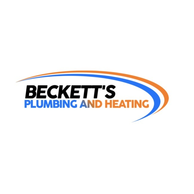 Profile Photos of Beckett's Plumbing and Heating 9 Oak Cl - Photo 1 of 1