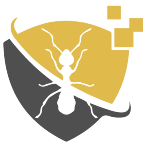Profile Photos of Johnson City Pest Control N/A - Photo 1 of 1