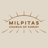 Milpitas Church of Christ 450 Wool Dr