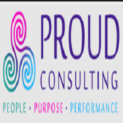 Profile Photos of Proud Consulting Dodd Road 22 - Photo 1 of 1