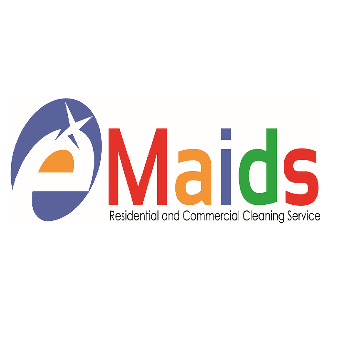 Profile Photos of eMaids Cleaning Service of Sarasota 11862 Tempest Harbor Loop - Photo 1 of 1