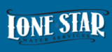 Lone Star Water Services 18281 Ranch to Market Rd 150 Suite 111