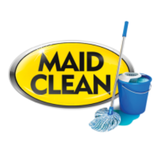 Maid Clean Services 3 Crowe St