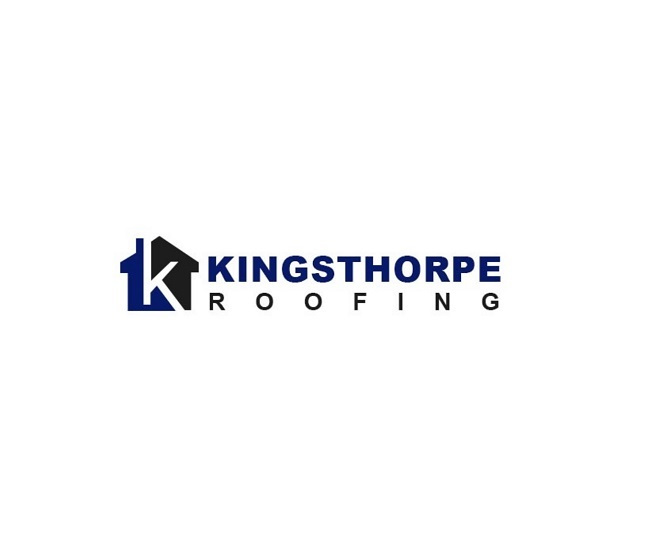 Profile Photos of Kingsthorpe Roofing Ltd 12 Petworth Drive - Photo 1 of 1