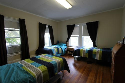 Profile Photos of Sober House, Inc. 10 Quincy Street - Photo 2 of 3
