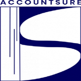 Accountsure, Frenchs Forest