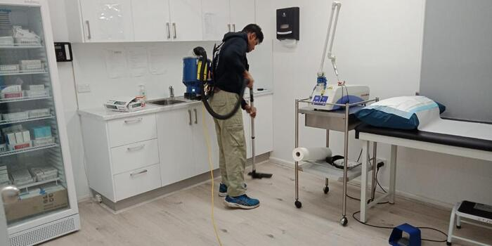 Profile Photos of JBN Commercial Cleaning Cherrybrook Cherrybrook - Photo 3 of 3