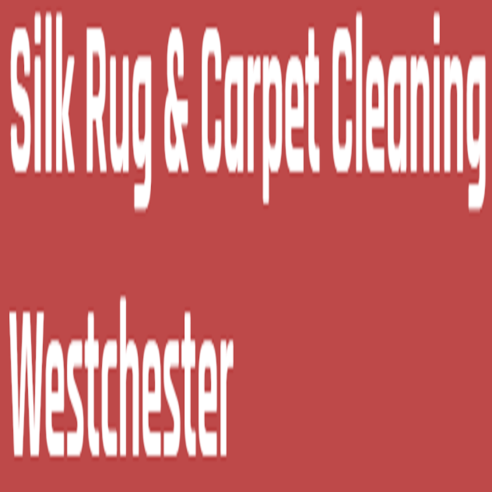 Profile Photos of Silk Rug and Carpet Cleaning Westchester 23 Martin Luther King Blvd - Photo 1 of 3