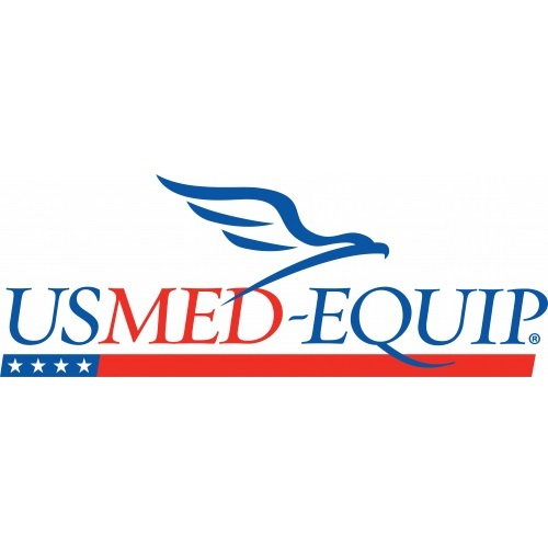 Profile Photos of US Med-Equip, Inc. 7028 Gessner Road - Photo 1 of 3