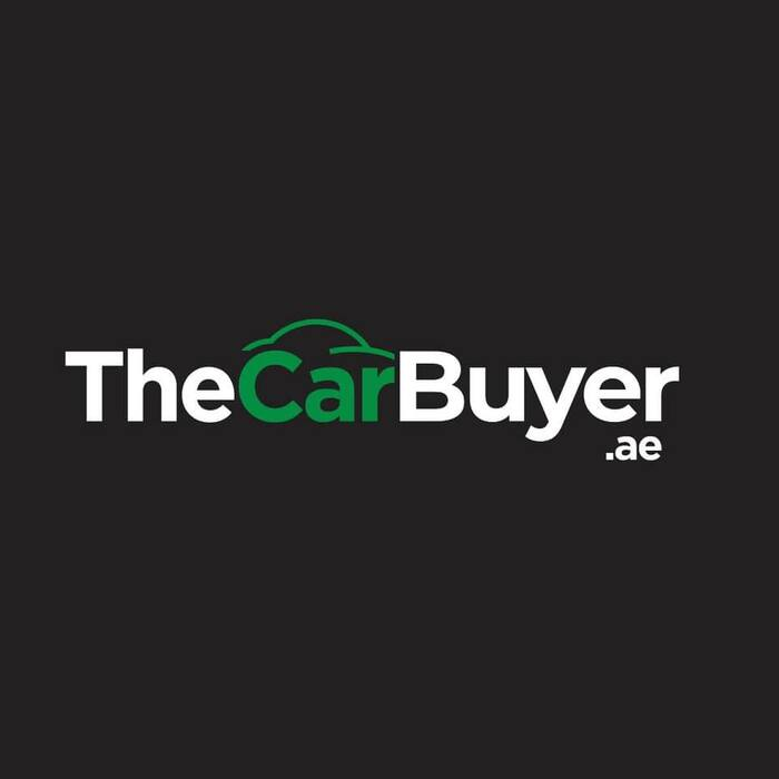 Profile Photos of TheCarBuyer.ae Office 215 Arenco building block 4 - Photo 1 of 1