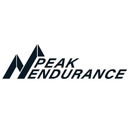 Profile Photos of Peak Endurance Performance & Physical Therapy - Madison 15 North Butler Street - Photo 4 of 4