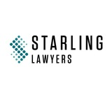 Starling Lawyers Limited 14 Albany Street