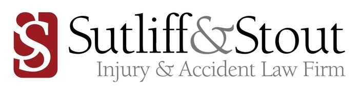 Profile Photos of Sutliff & Stout Injury & Accident Law Firm 9433 Bee Cave Road Suite 200 - Photo 1 of 2