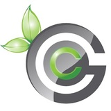 Systems By Green Choice,