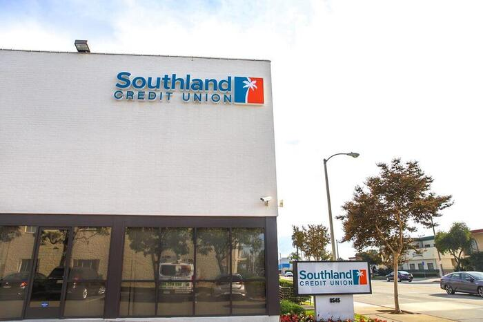Profile Photos of Southland Credit Union 8545 Florence Avenue - Photo 1 of 2