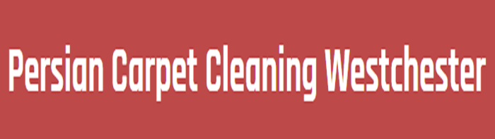 Profile Photos of Persian Carpet Cleaning Westchester Serving - Photo 1 of 1